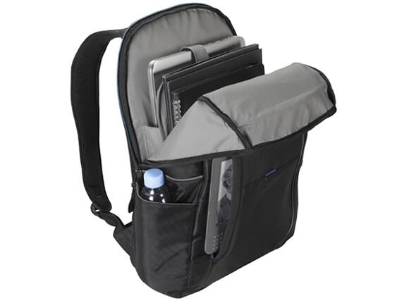"Backpack Dell Urban 2.0 Backpack for up to 15.6"" Laptops - 2"
