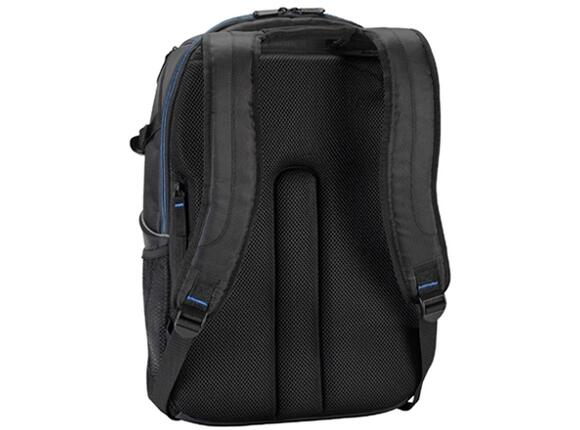 "Backpack Dell Urban 2.0 Backpack for up to 15.6"" Laptops - 3"