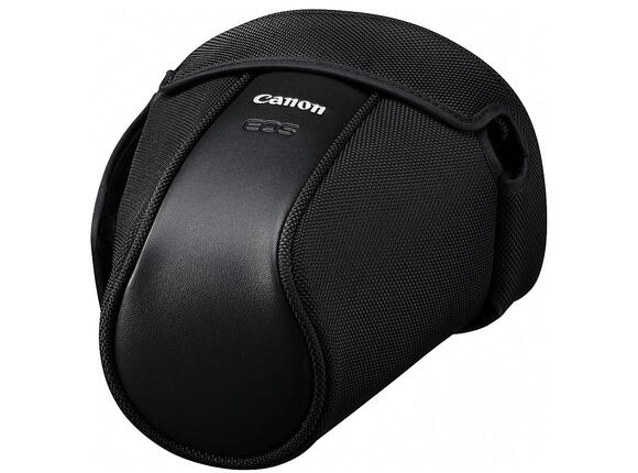 Калъф Canon Semi-Hard Case EH-27L - 2