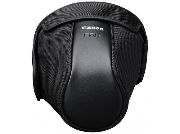 Калъф Canon Semi-Hard Case EH-27L