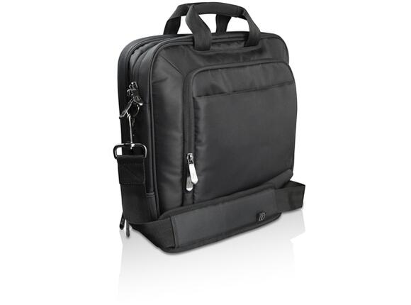 Чанта Dell Professional Topload Carrying Case for up to 14'' laptops - 3