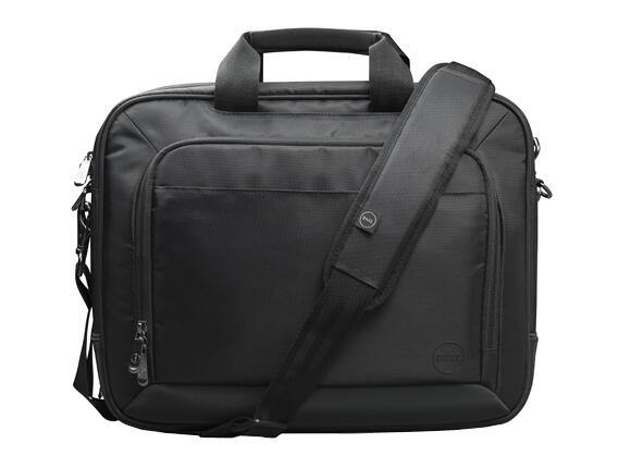 Чанта Dell Professional Topload Carrying Case for up to 14'' laptops