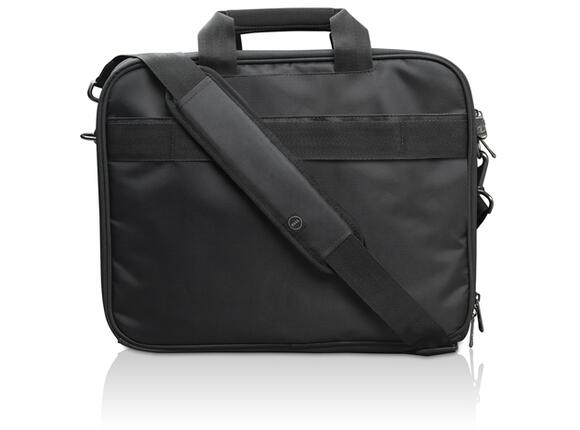 Чанта Dell Professional Topload Carrying Case for up to 14'' laptops - 2