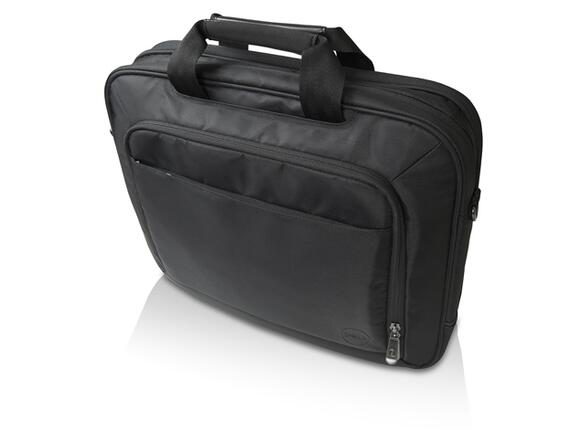 Чанта Dell Professional Topload Carrying Case for up to 14'' laptops - 4