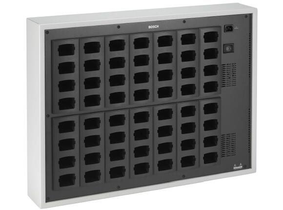 Захранване Bosch INTEGRUS CHARGING CASE FOR 56 RECEIVERS - 2