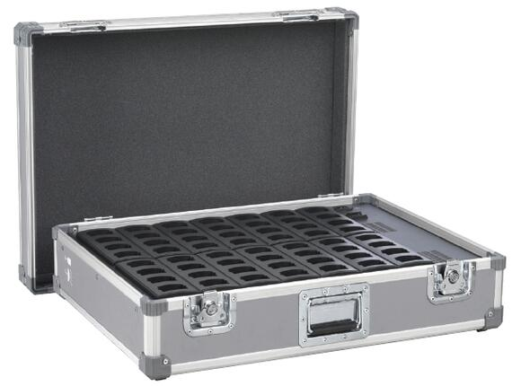 Захранване Bosch INTEGRUS CHARGING CASE FOR 56 RECEIVERS