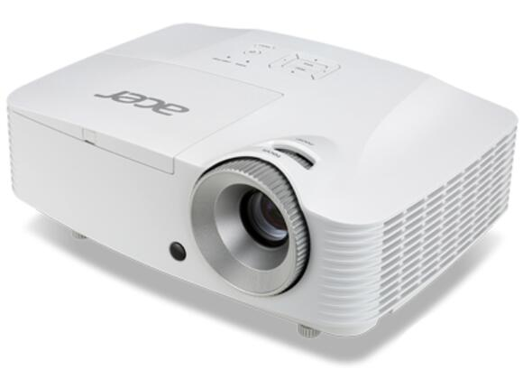 Проектор Acer Projector X1278H
