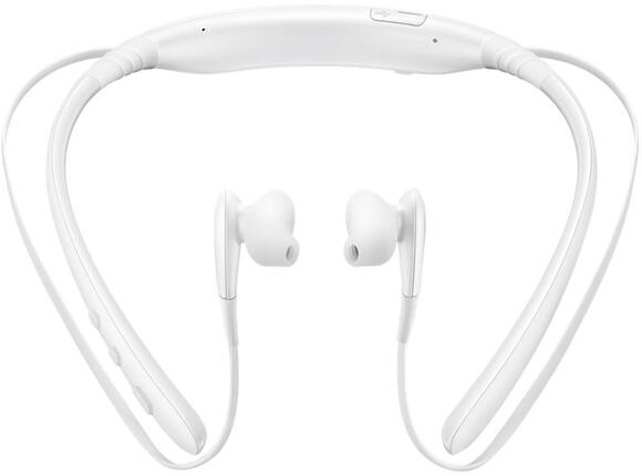 Слушалки Samsung Level U Wireless Bluetooth Headphones - 5