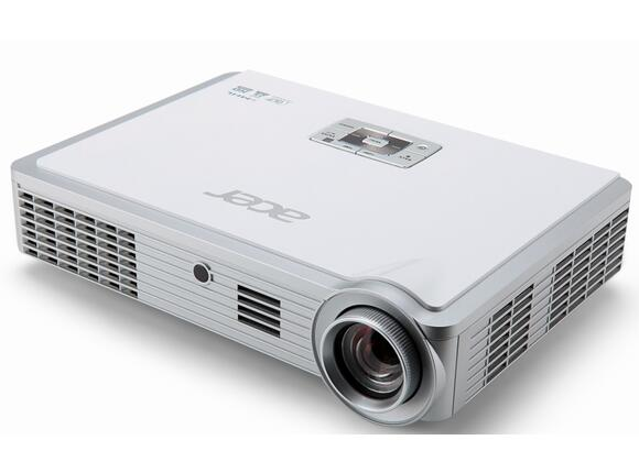 Проектор Acer Projector K335 Portable