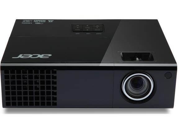 Проектор Acer Projector P1500 Mainstream