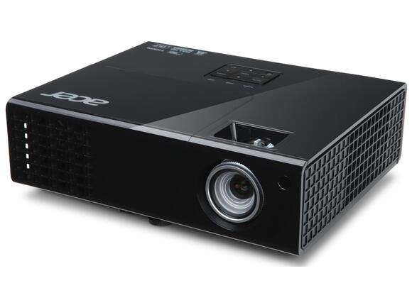 Проектор Acer Projector P1500 Mainstream - 2