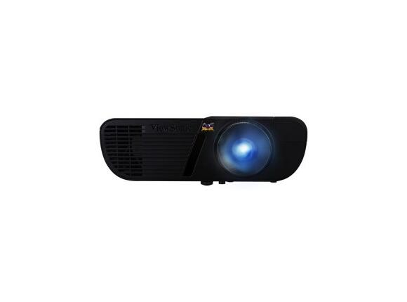 Проектор ViewSonic PJD7720HD Full HD 1080p (1920x1080) - 8