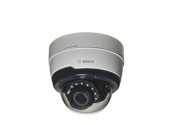 Уеб камера Bosch Infrared IP Dome 5M IP66 AVF