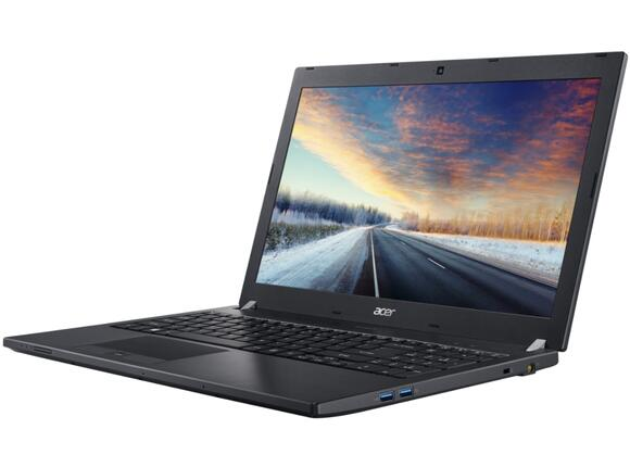 Лаптоп Acer TravelMate P658-MG - 3