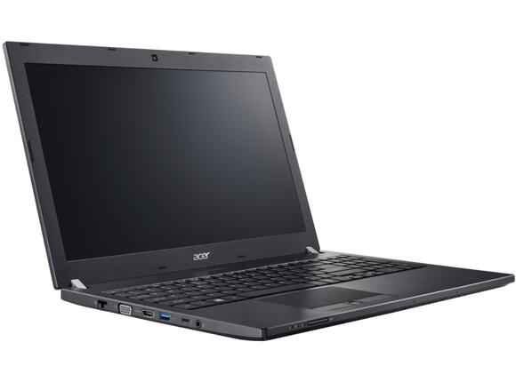 Лаптоп Acer TravelMate P658-MG - 2