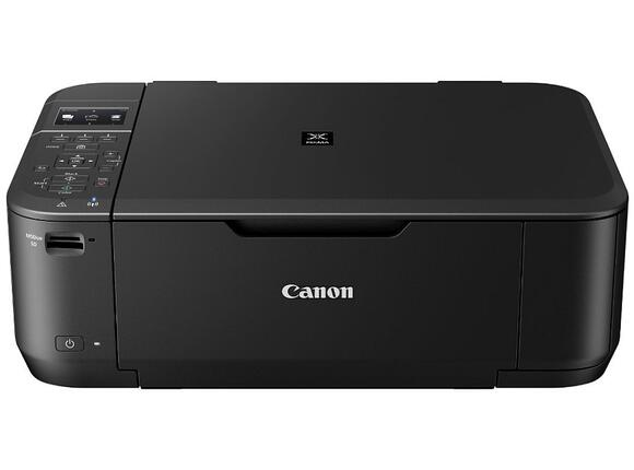 Мултифункционално у-во Canon PIXMA MG4250 Printer/Scanner/Copier + Canon AS-120 - 4