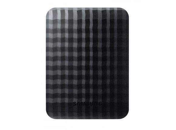 Твърд диск Seagate ext M3 Portable 2TB 2
