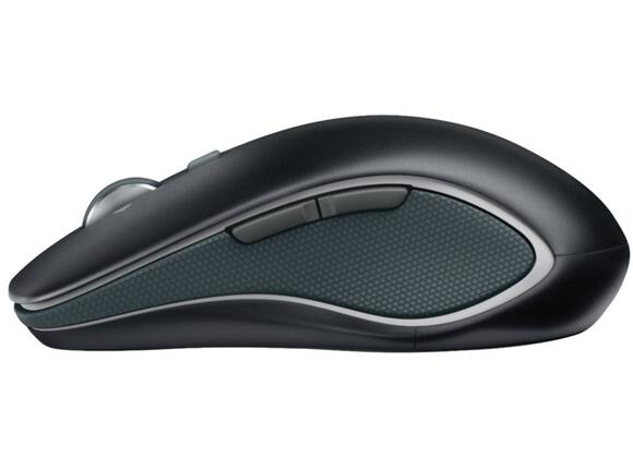 Мишка Logitech Wireless Mouse M560 - 5