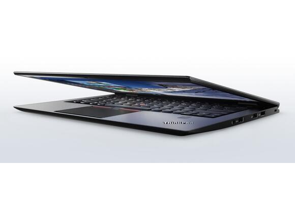Лаптоп Lenovo ThinkPad X1 - 6