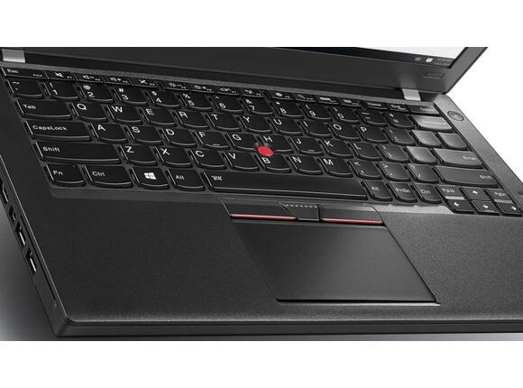Лаптоп Lenovo Thinkpad X260 - 5