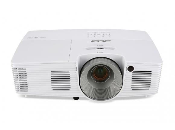 Проектор Acer Projector X133PWH Value - 2
