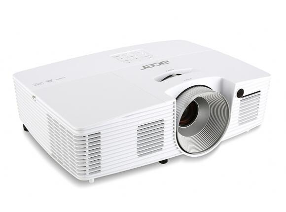 Проектор Acer Projector X133PWH Value - 3