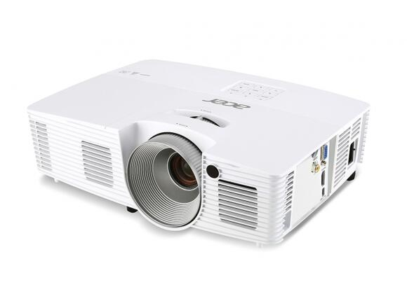 Проектор Acer Projector X133PWH Value