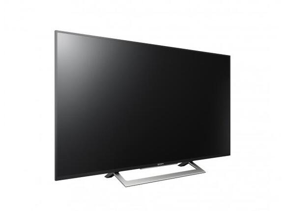 "Телевизор Sony KDL-43XD8005 43"" 4K Ultra HD LED TV BRAVIA"