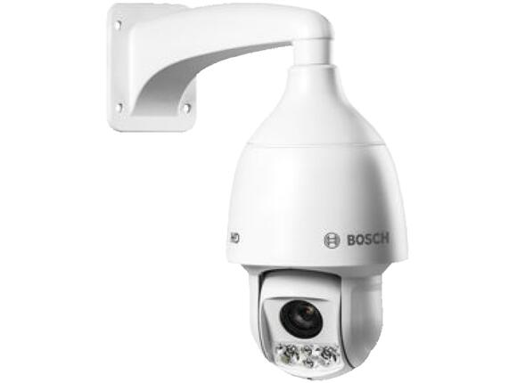 Уеб камера Bosch AUTODOME IP 5000 IR 720P 30X PEND OUT
