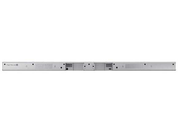 Тонколони Samsung Home Theater HW-J551 Wireless Audio Soundbar - 4