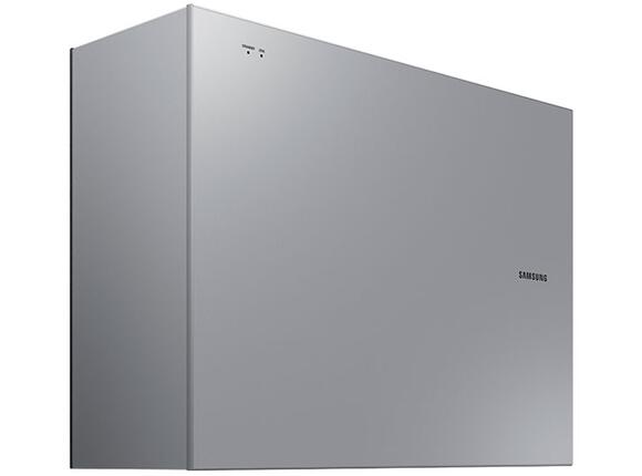 Тонколони Samsung Home Theater HW-J551 Wireless Audio Soundbar - 2