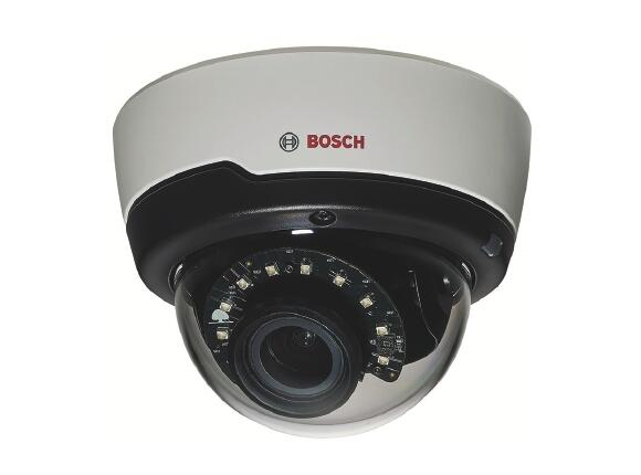Уеб камера Bosch Infrared IP Dome 1080p indoor