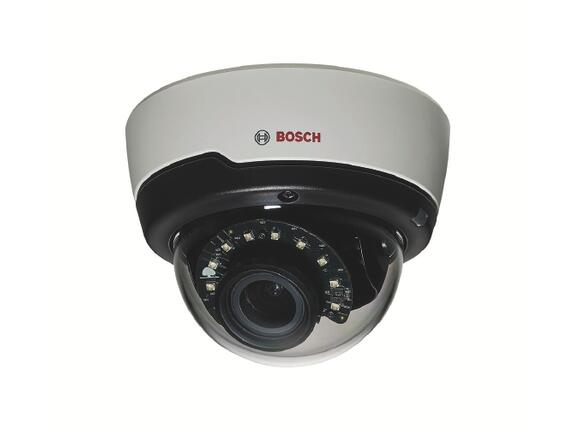 Уеб камера Bosch Infrared IP Dome 720p indoor