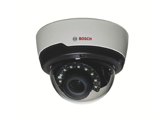 Уеб камера Bosch Infrared IP Dome 5M indoor AVF