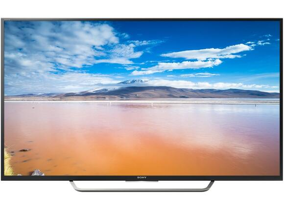 "Телевизор Sony KD-65XD7505 65"" 4K Ultra HD LED TV BRAVIA"