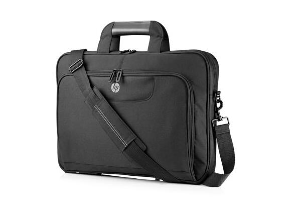 "Чанта HP Value Case 18"" Top Load"