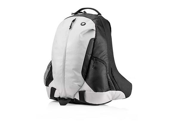 Backpack HP Select 75 White Backpack 16""