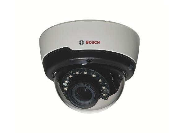 Уеб камера Bosch IP Dome 5M indoor AVF