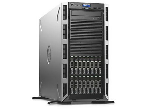 Сървър Dell PowerEdge T430