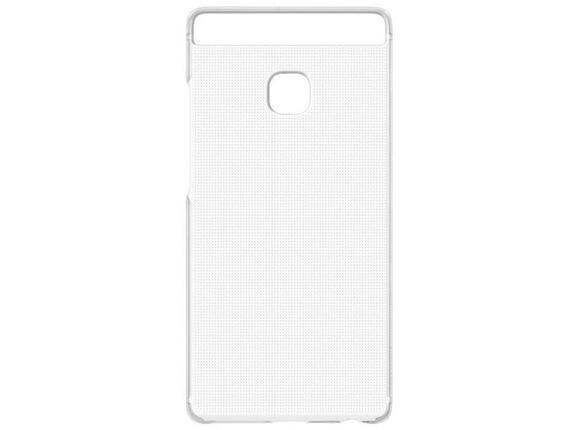 Калъф Huawei PC case Transparent for P9