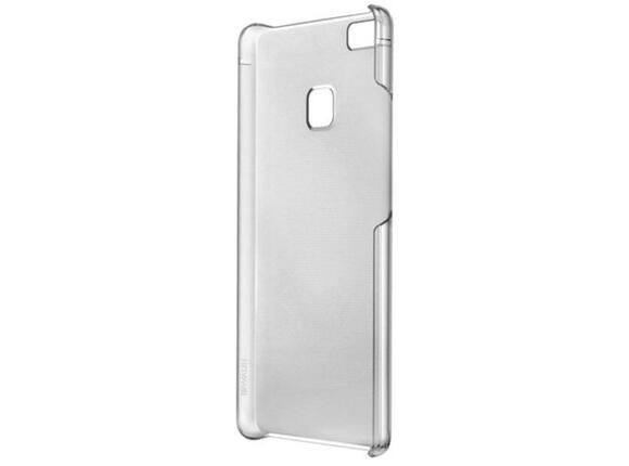 Калъф Huawei PC case Transparent for P9 - 2