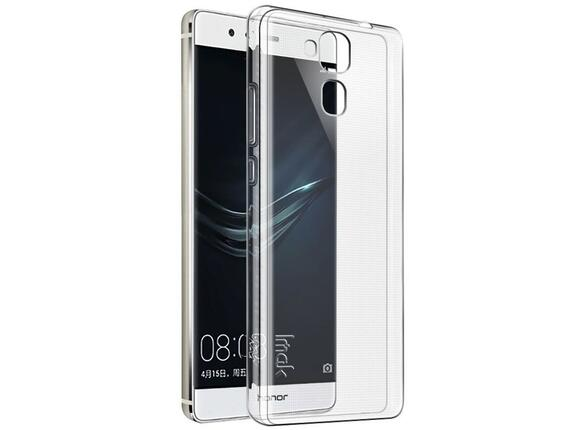 Калъф Huawei PC case High Transparent for Honor 7 Lite