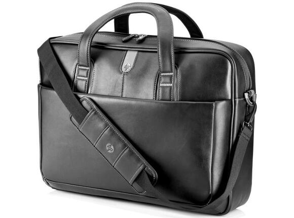 Чанта HP Professional Leather Top Load