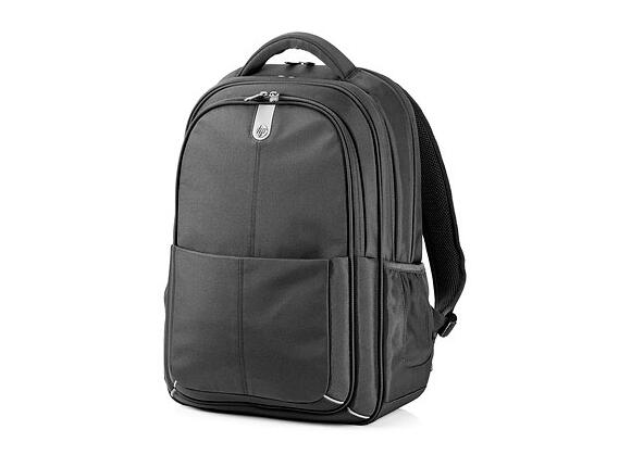 "Backpack HP Professional Series Backpack- 39.62 cm (15.6"")"