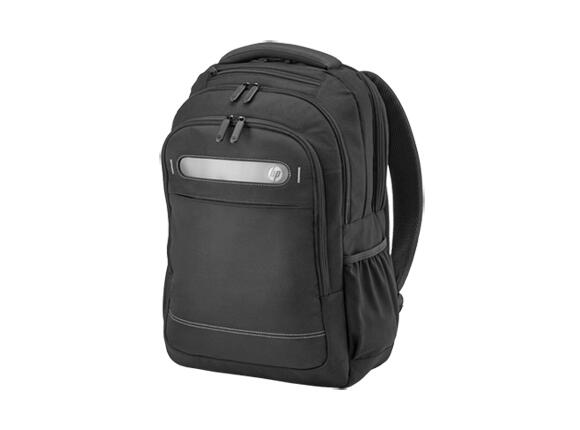 Backpack HP Business Backpack - 43