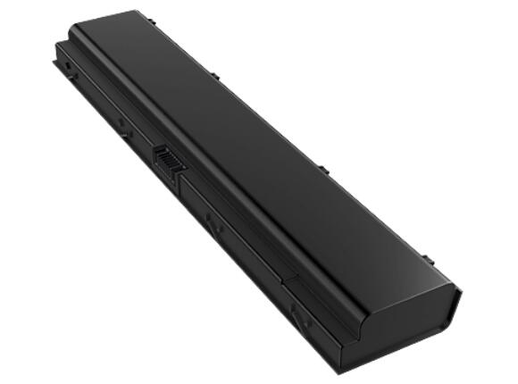 Батерия HP 8-Cell Primary Battery (4740s