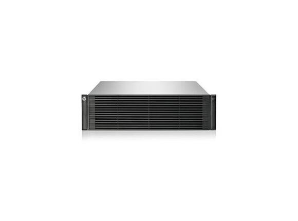 UPS HP R5KVA and R7KVA 3U Extended Runtime Module