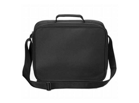 Чанта Dell Projector Soft Carry Case
