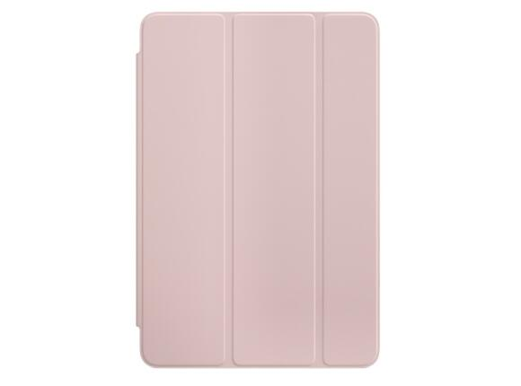 Калъф Apple iPad mini 4 Smart Cover - Pink Sand