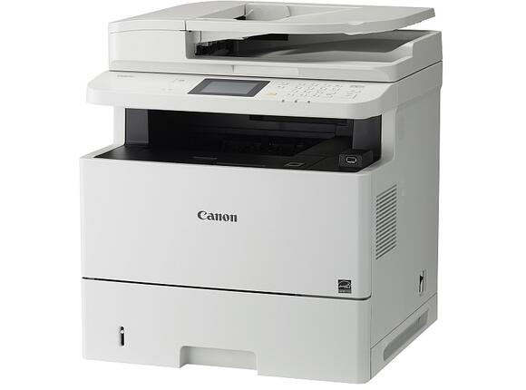 Мултифункционално у-во Canon i-SENSYS MF515x Printer/Scanner/Copier/Fax